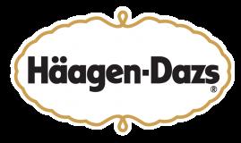 haagen_dazs_2011_tv_logo_copy-01