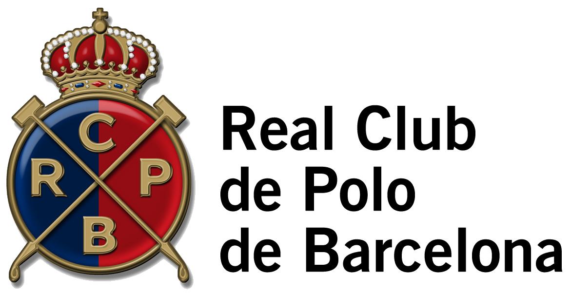 Resultado de imagen de real club de polo