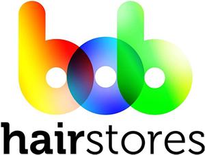 BobHair Stores